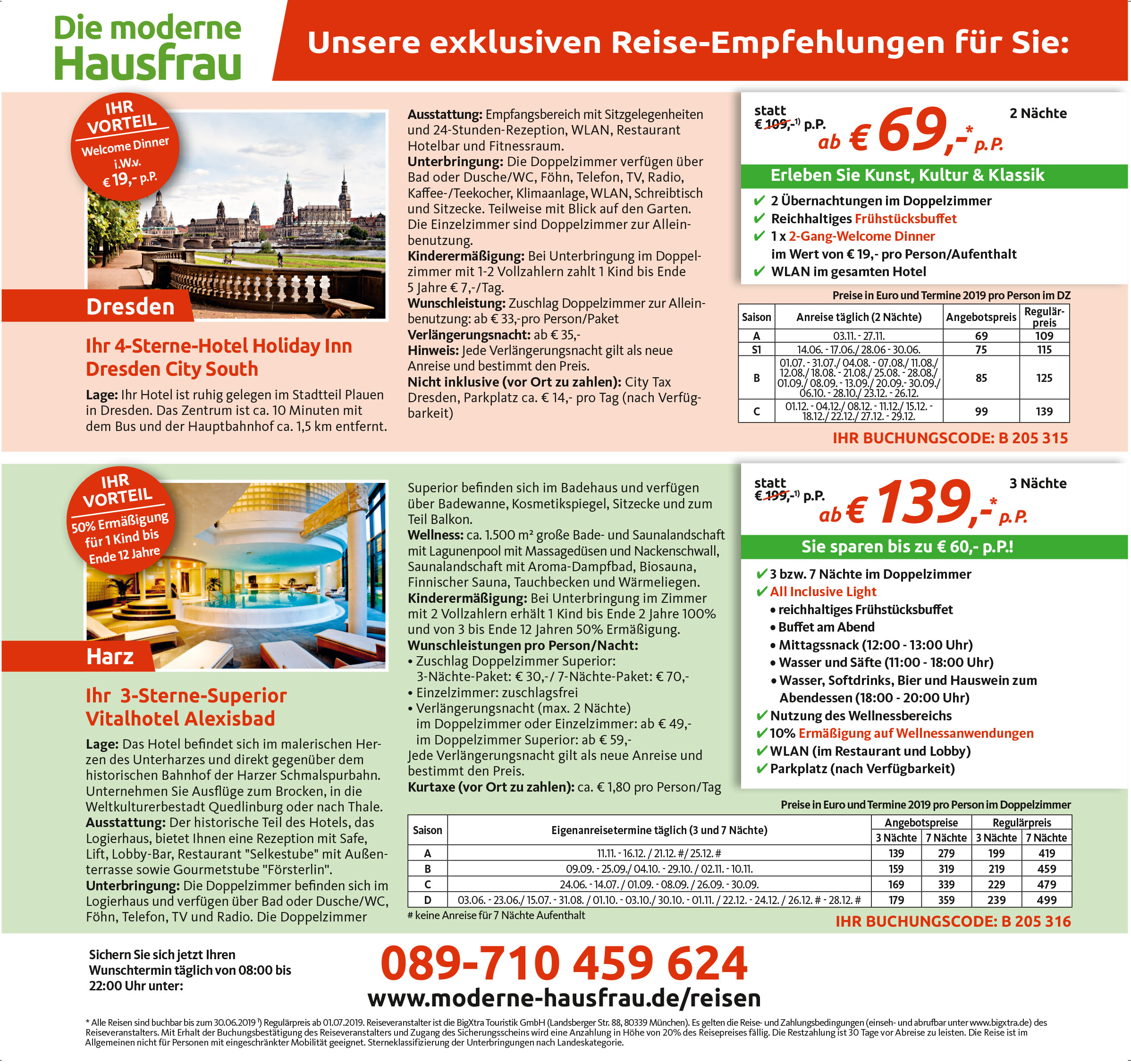 reiseangebote_headline