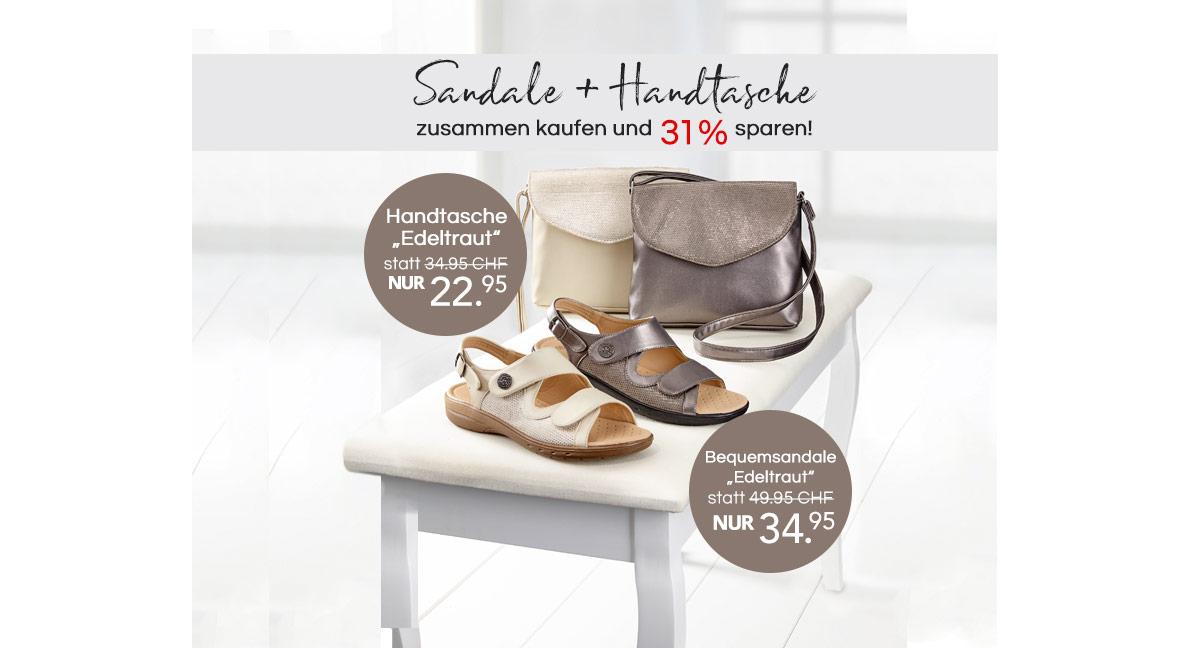 mode_und_schmuck