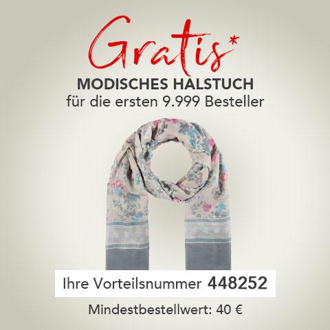 6cd035ddf7e582 Haushaltswaren   Geschenkideen Online Shop
