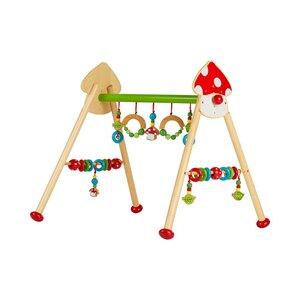 babyspielzeug spielsachen f r baby online kaufen baby walz. Black Bedroom Furniture Sets. Home Design Ideas