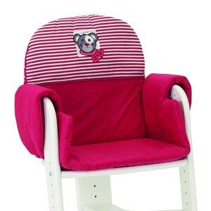 herlag babybett hochstuhl online kaufen top auswahl baby walz. Black Bedroom Furniture Sets. Home Design Ideas