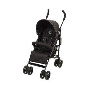 kinderwagen autositze online kaufen baby walz. Black Bedroom Furniture Sets. Home Design Ideas