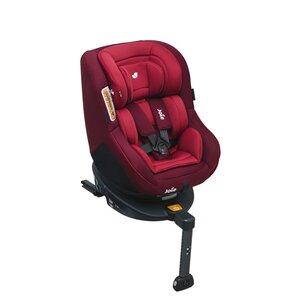 joie kinderwagen buggys online kaufen baby walz. Black Bedroom Furniture Sets. Home Design Ideas