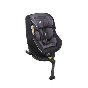 britax r mer max fix ii kindersitz design 2016 online. Black Bedroom Furniture Sets. Home Design Ideas
