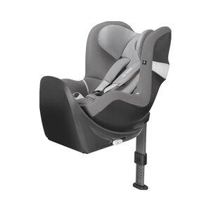 cybex priam kinderwagen online kaufen baby walz. Black Bedroom Furniture Sets. Home Design Ideas