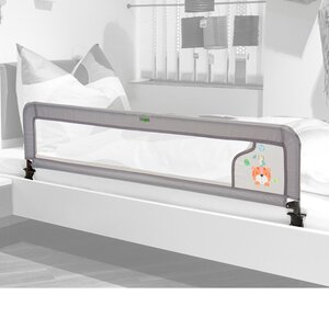 babyausstattung und babyartikel f r mama kind baby walz. Black Bedroom Furniture Sets. Home Design Ideas