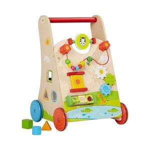 lauflernhilfe f r baby online kaufen top lauflernwagen. Black Bedroom Furniture Sets. Home Design Ideas