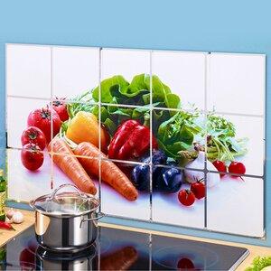 Spritzschutz Küche günstig online kaufen   Die moderne Hausfrau