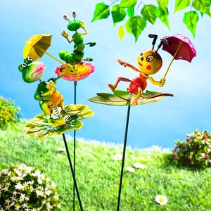 ziergras 39 indian summer 39 chinagras chinaschilf 1 pflanze. Black Bedroom Furniture Sets. Home Design Ideas