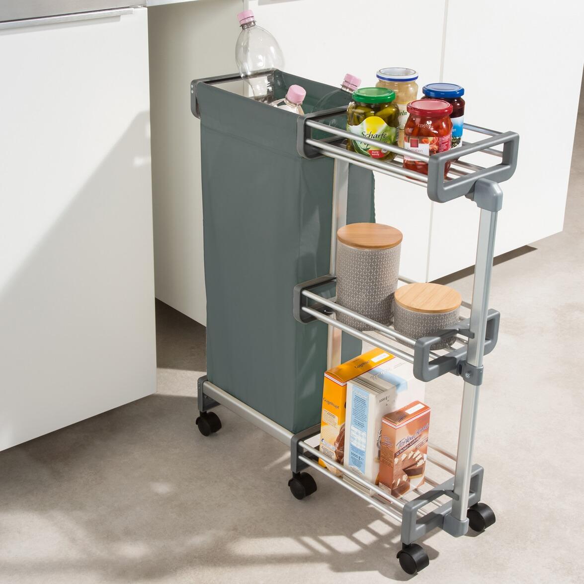 Aufbewahrung kuchenschrank for Kuchenschrank aufbewahrung