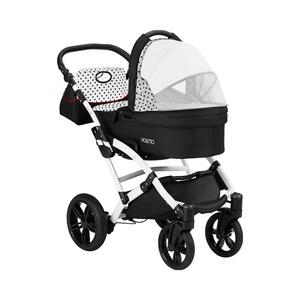 Knorr-Baby Voletto
