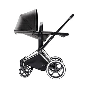 Cybex Platinum Priam Kinderwagen