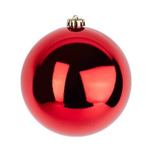 Wann Kann Man Weihnachtsdeko Aufstellen.Ab Wann Weihnachtsdeko Anbringen Den Richtigen Zeitpunkt Finden