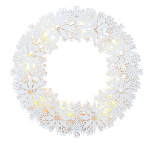 christbaumschmuck so dekorieren sie den weihnachtsbaum. Black Bedroom Furniture Sets. Home Design Ideas