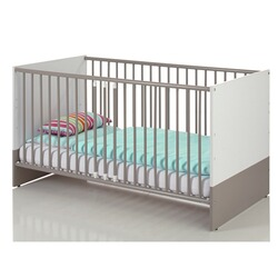 stokke home kinderbett teil 1 online kaufen baby walz. Black Bedroom Furniture Sets. Home Design Ideas