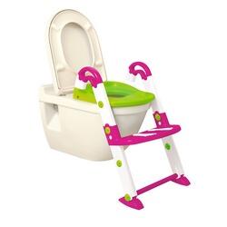 t pfchen wc sitze toilettensitze f r kinder baby walz. Black Bedroom Furniture Sets. Home Design Ideas
