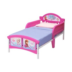 kinderbett online kaufen gro e auswahl top marken baby walz. Black Bedroom Furniture Sets. Home Design Ideas