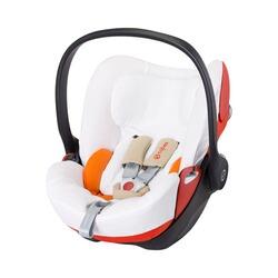 babycab utensilo online kaufen baby walz. Black Bedroom Furniture Sets. Home Design Ideas