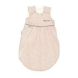 babyschlafsack online kaufen gro e auswahl aller marken baby walz. Black Bedroom Furniture Sets. Home Design Ideas