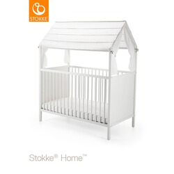 stokke hochstuhl online bestellen baby walz. Black Bedroom Furniture Sets. Home Design Ideas