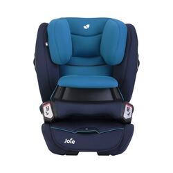 autositze online bestellen baby walz. Black Bedroom Furniture Sets. Home Design Ideas
