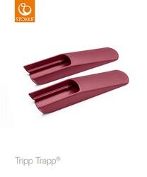 stokke tripp trapp hochstuhl online kaufen top auswahl. Black Bedroom Furniture Sets. Home Design Ideas
