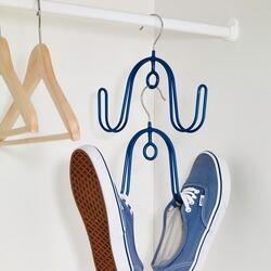 schuh dehner online kaufen mh. Black Bedroom Furniture Sets. Home Design Ideas