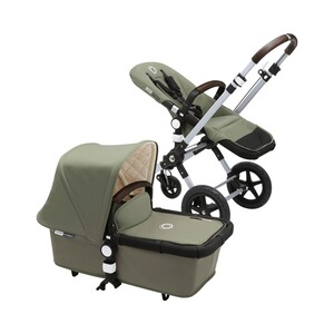 Bugaboo Cameleon³ Classic+ Collection Kombikinderwagen