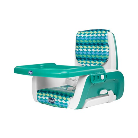 chicco mode stuhl sitzerh hung mode online kaufen baby walz. Black Bedroom Furniture Sets. Home Design Ideas