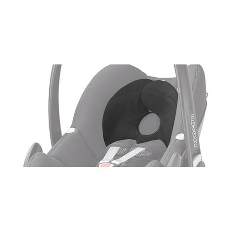 maxi cosi pebble und pebble kopfpolster online kaufen baby walz. Black Bedroom Furniture Sets. Home Design Ideas