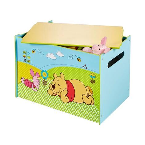 worldsapart disney winnie puuh aufbewahrungsbox online kaufen baby walz. Black Bedroom Furniture Sets. Home Design Ideas