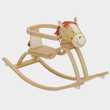 dreirad aus bambus holz für kinder a21 designer kinderspielzeug