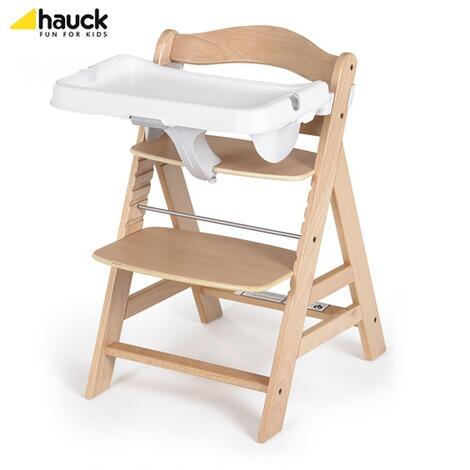 hauck tray zu hochstuhl alpha online kaufen baby walz. Black Bedroom Furniture Sets. Home Design Ideas