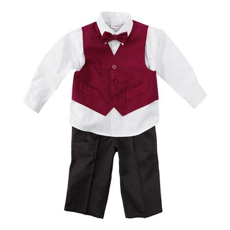 Festliche Babymode   schönes Kleid für kleines Mädchen /bis 2 Jahre alt/
