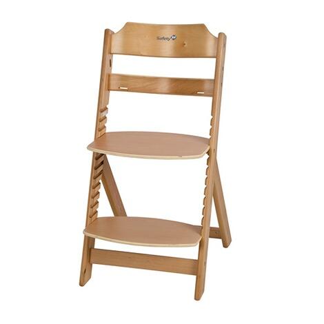 Safety 1st hochstuhl timba mit essbrett online kaufen - Chaise haute safety first baby relax ...