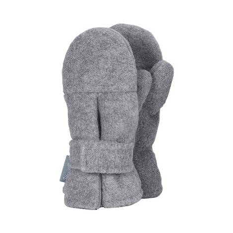 Schals & Handschuhe