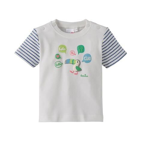 T-shirts et hauts