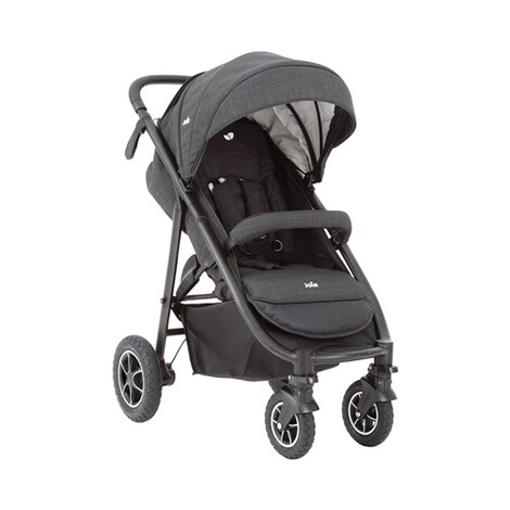 Kinderwagen online kaufen   baby-walz