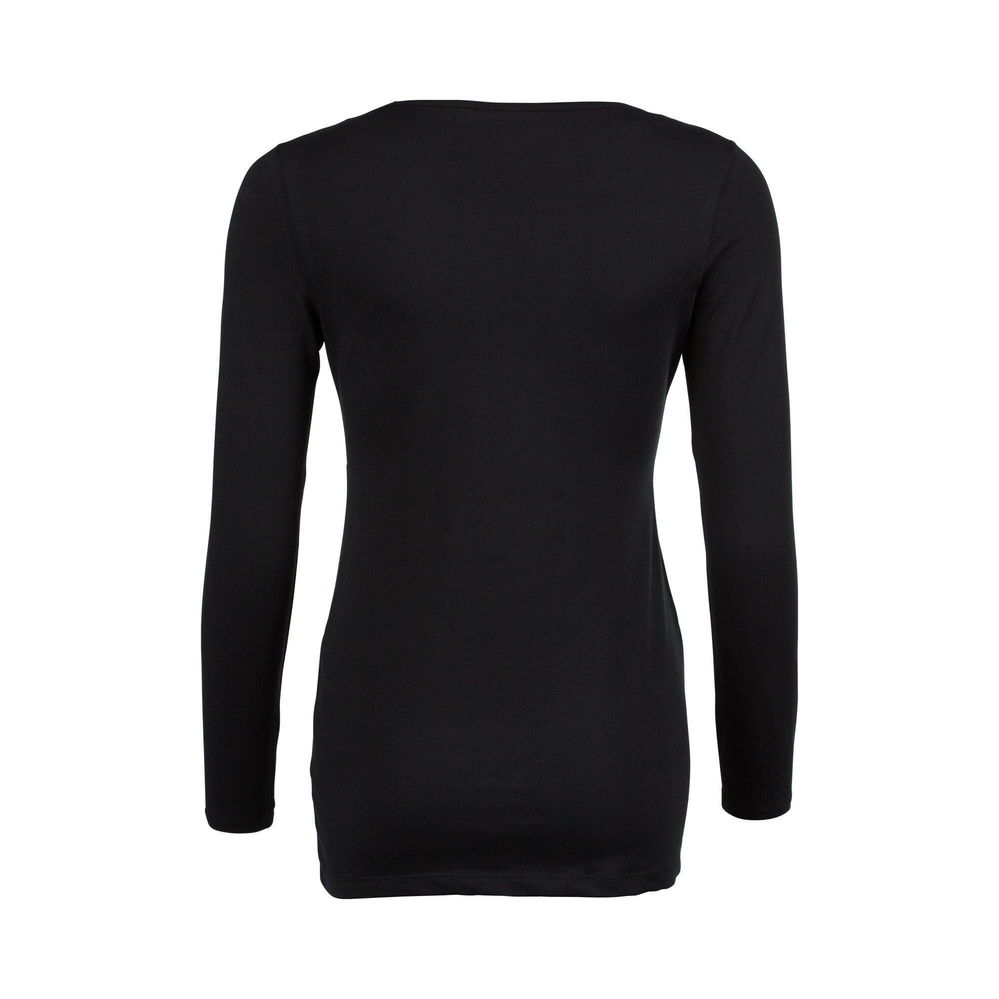 2hearts-still-shirt-langarm-schwarz-36-38-40-42-44-46