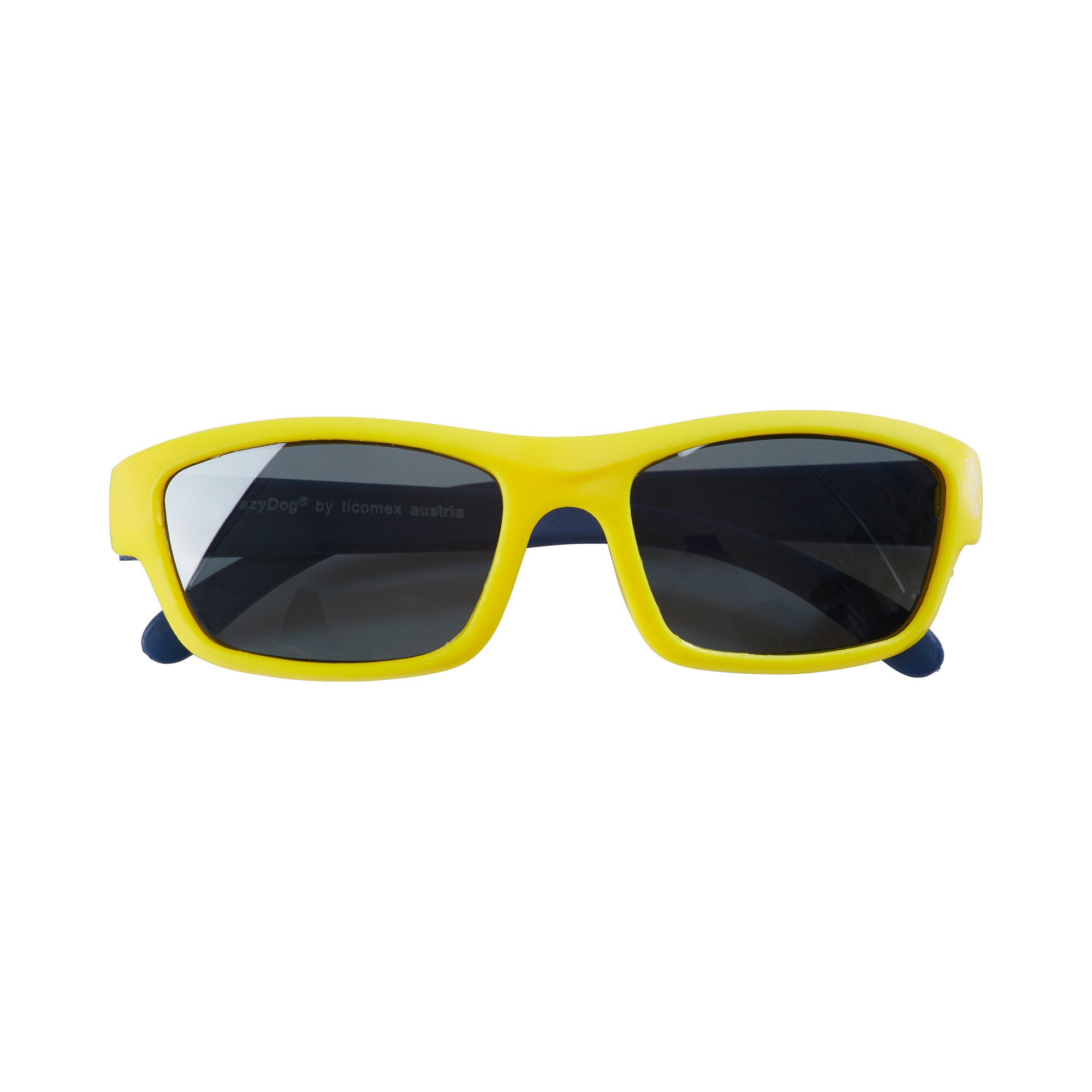 kinder-sonnenbrille, 4.99 EUR @ babywalz-de