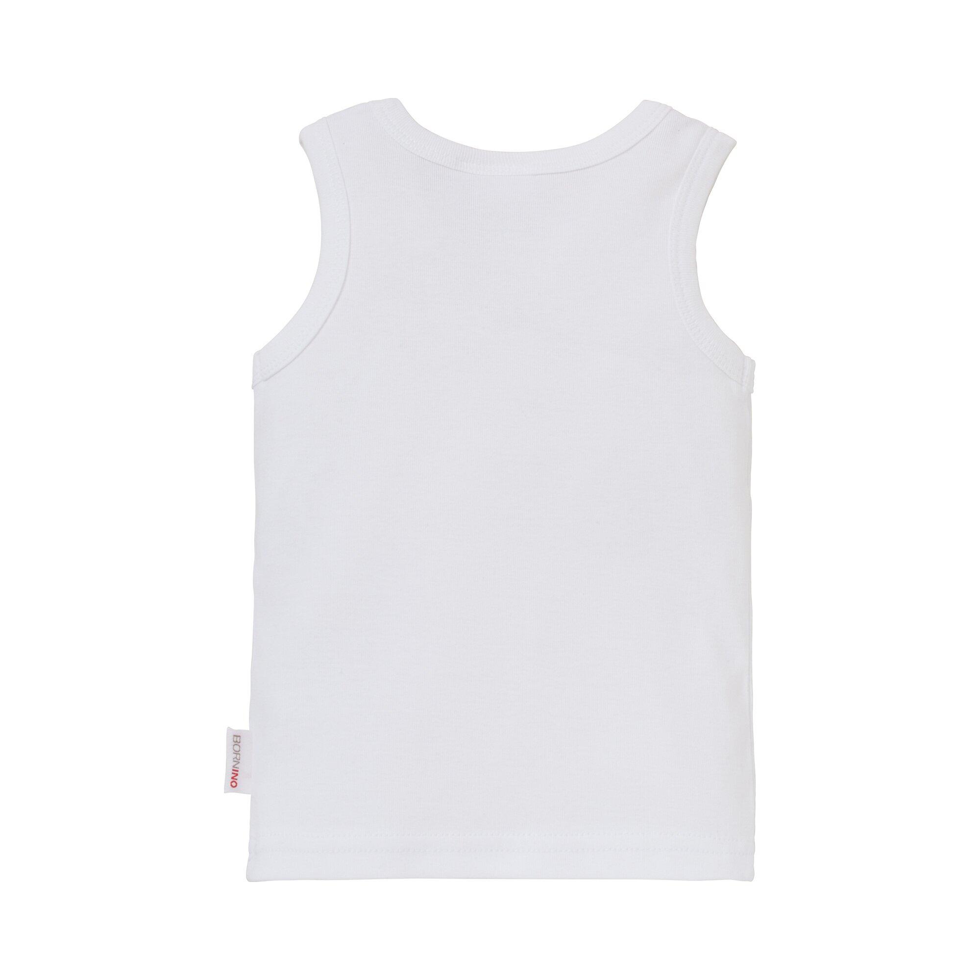 basics-unterhemd, 4.99 EUR @ babywalz-de