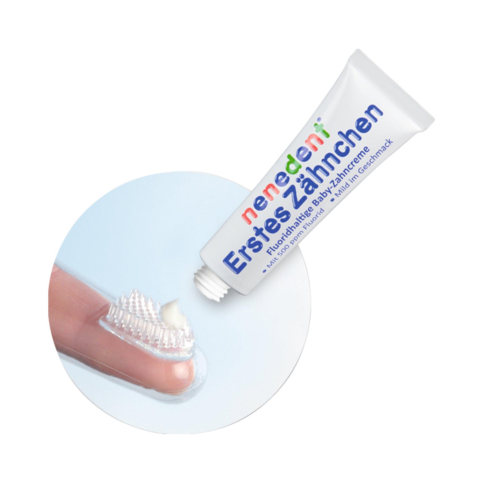 dentinox-finger-zahnburste-mit-zahnpasta