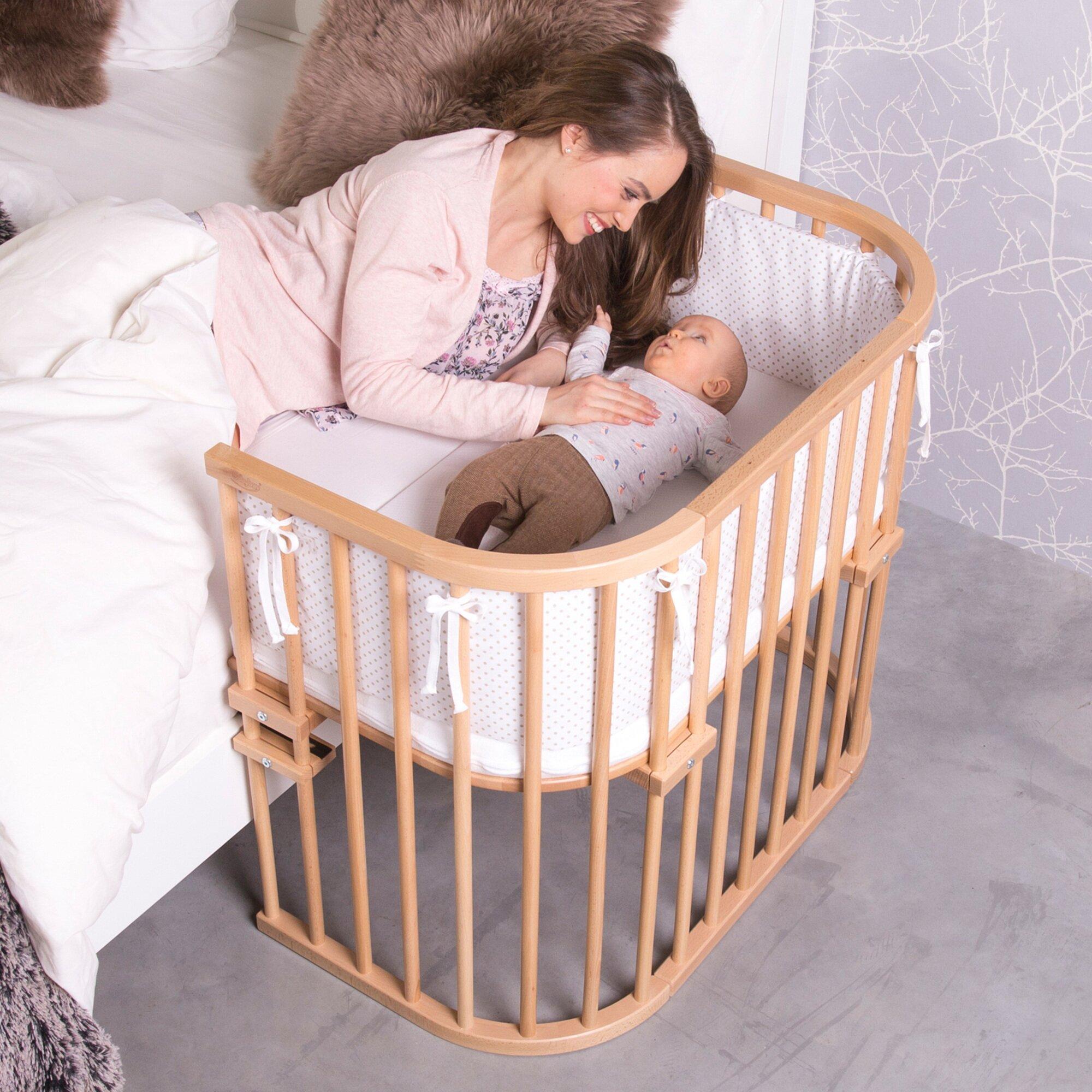 babybay-beistellbett-maxi-