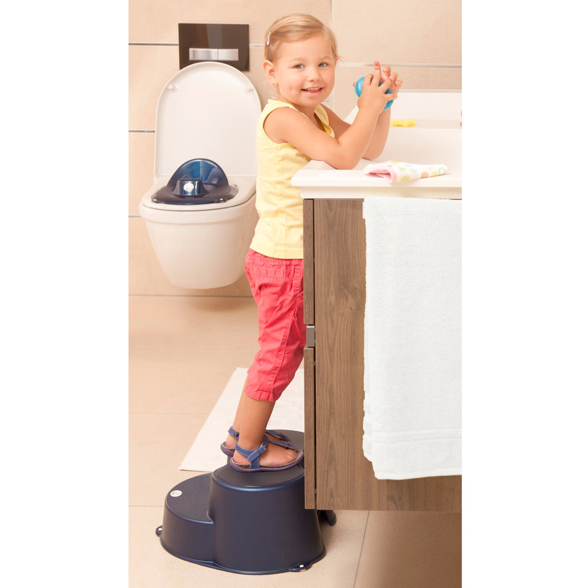 rotho-babydesign-toilettensitz-top