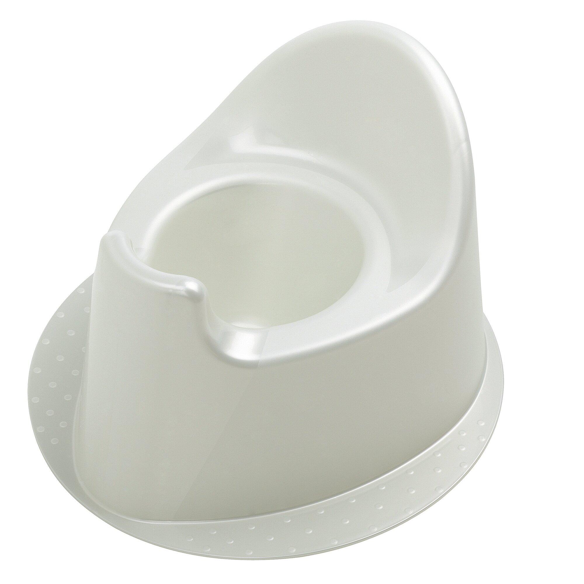 Rotho Babydesign Töpfchen Top