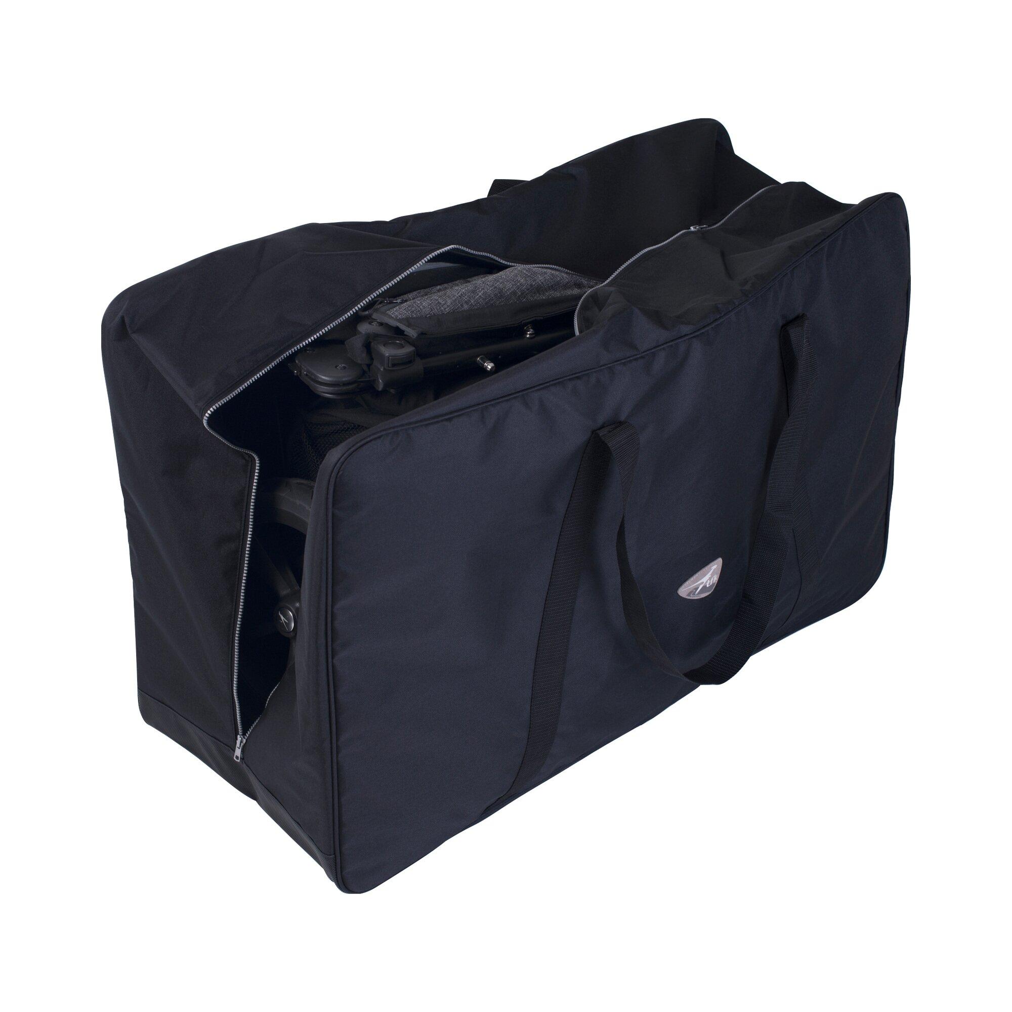 tfk-transporttasche-fur-joggster-modelle-schwarz