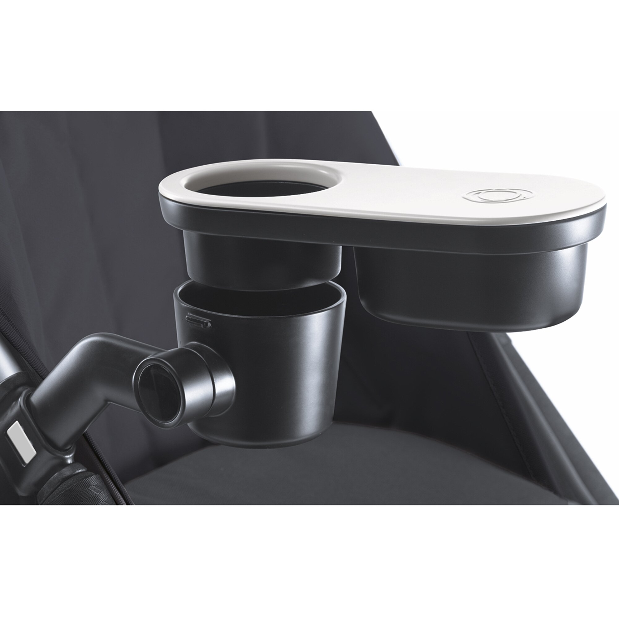 bugaboo-tray-schwarz