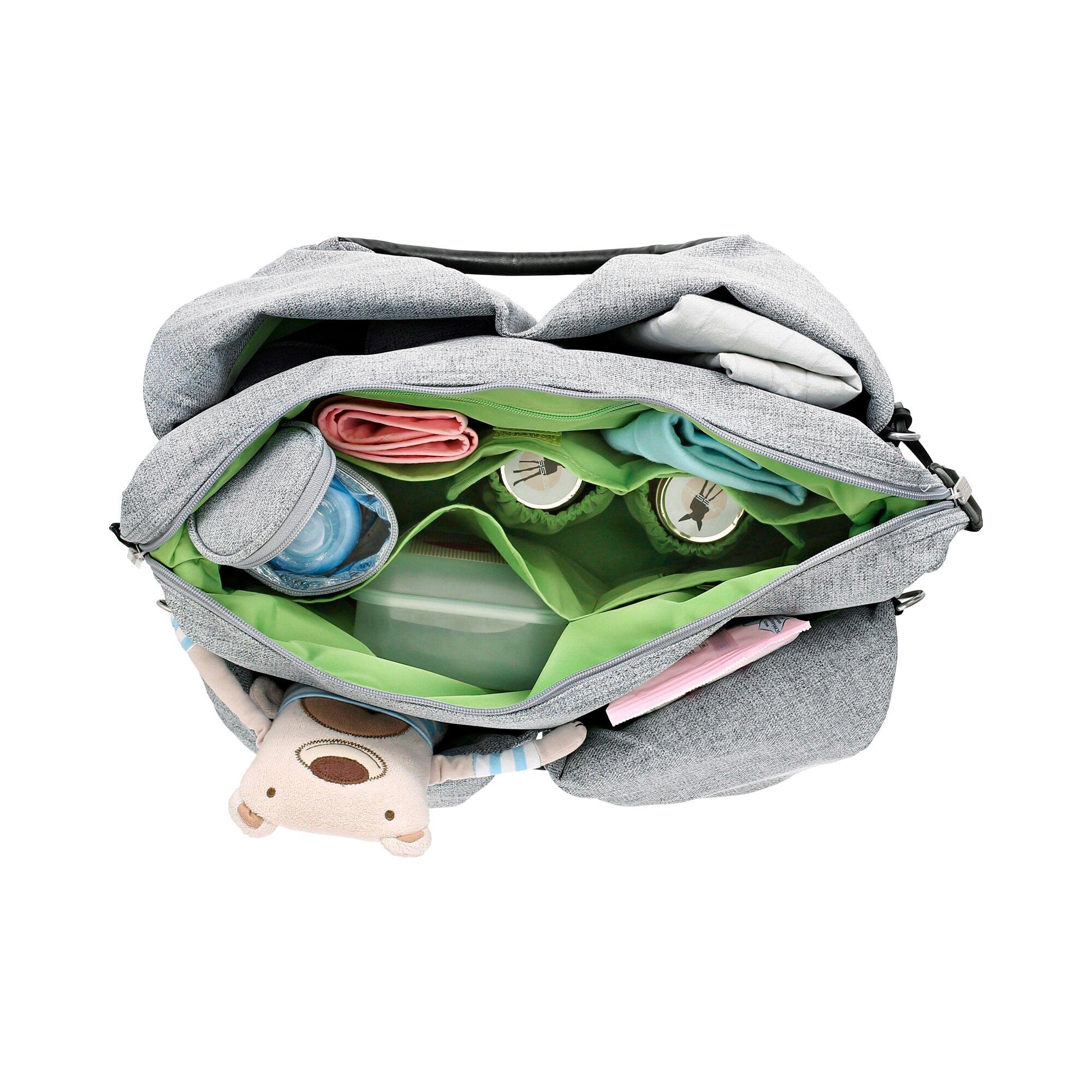 green-label-wickeltasche-neckline-bag-grau