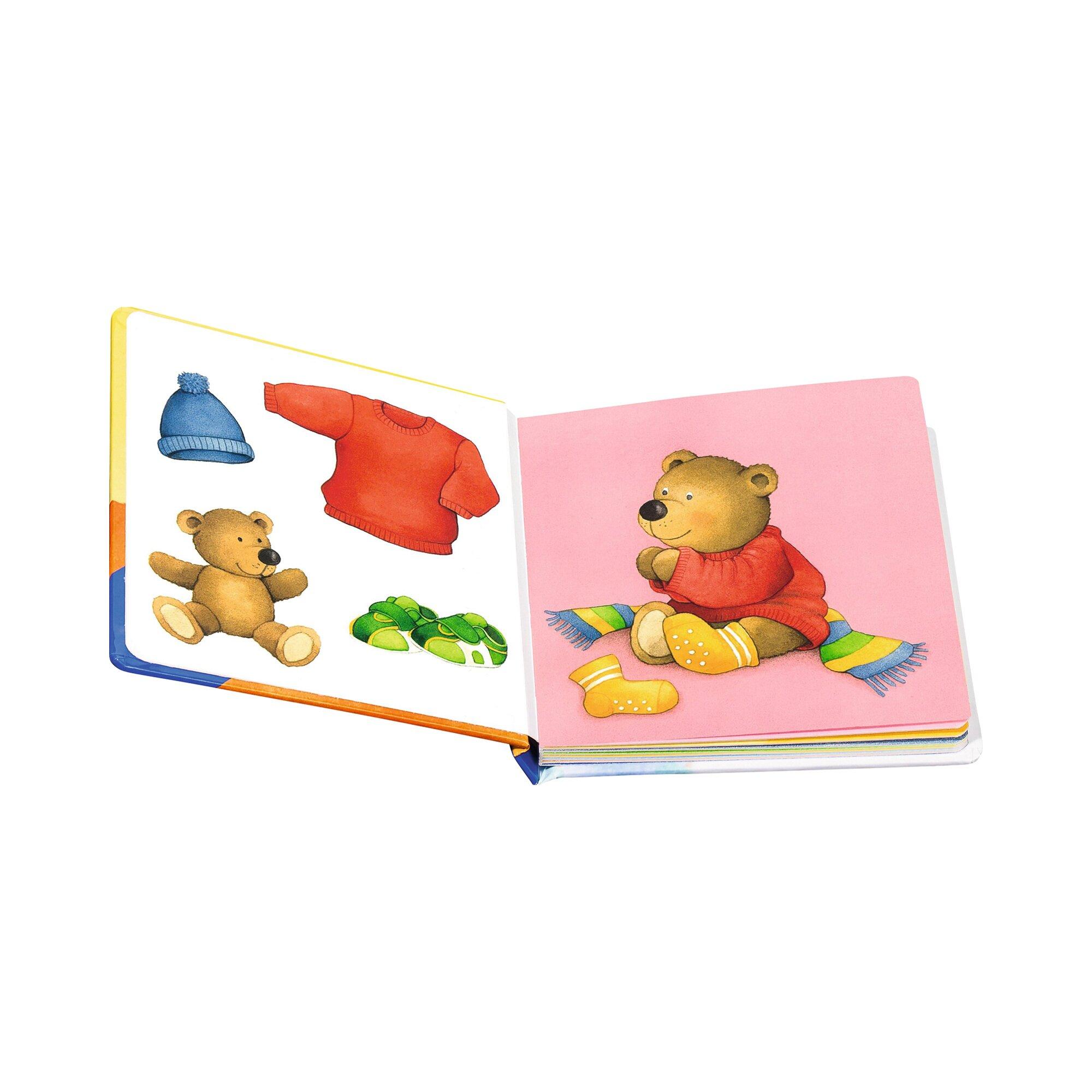 ministeps-pappbilderbuch-meine-allerersten-sachen
