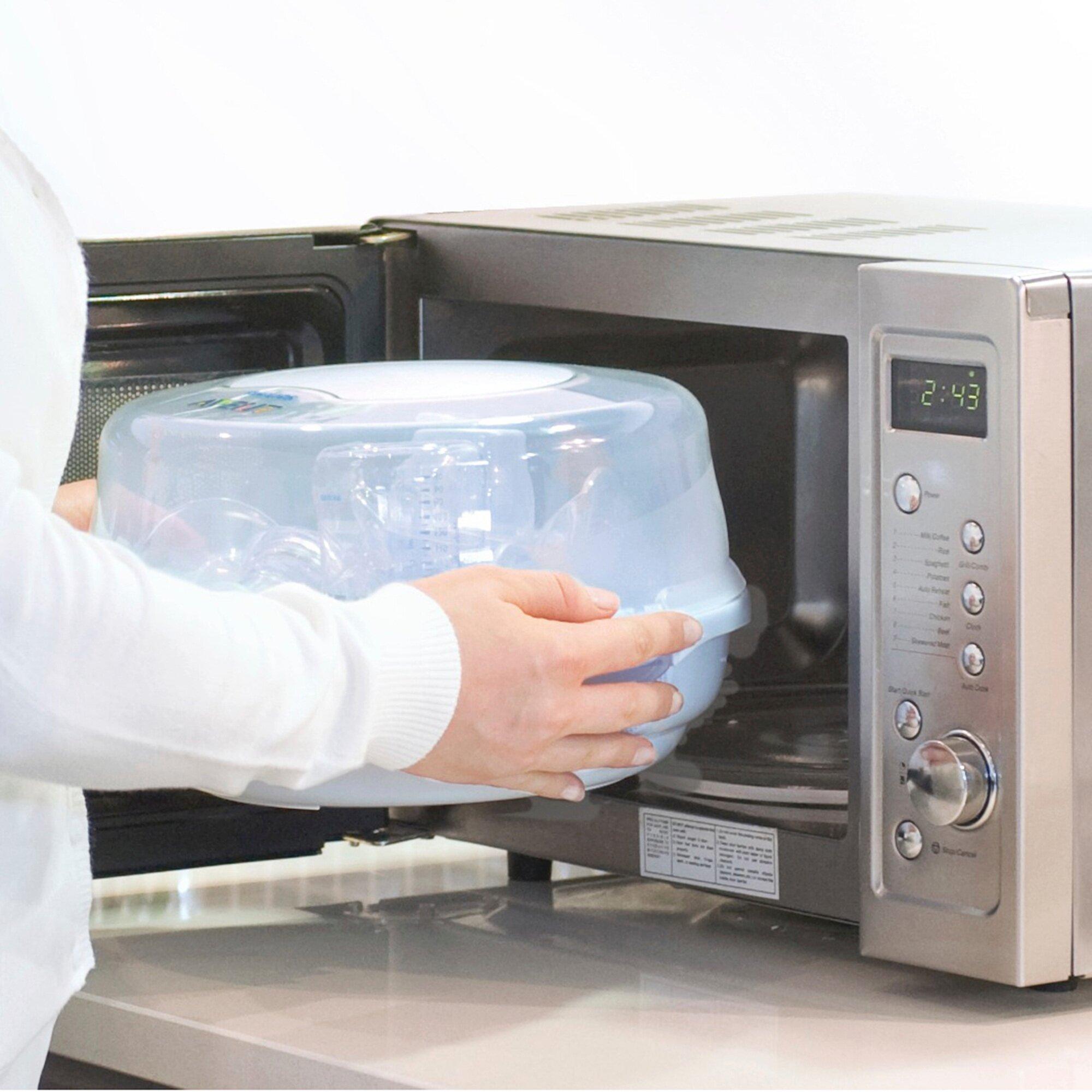 philips-avent-sterilisator-scf282-02-5-teilig-geschenk-set